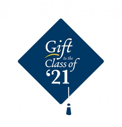 Class of '21 NH High School Grads Eligible for Free Fall Class at LRCC